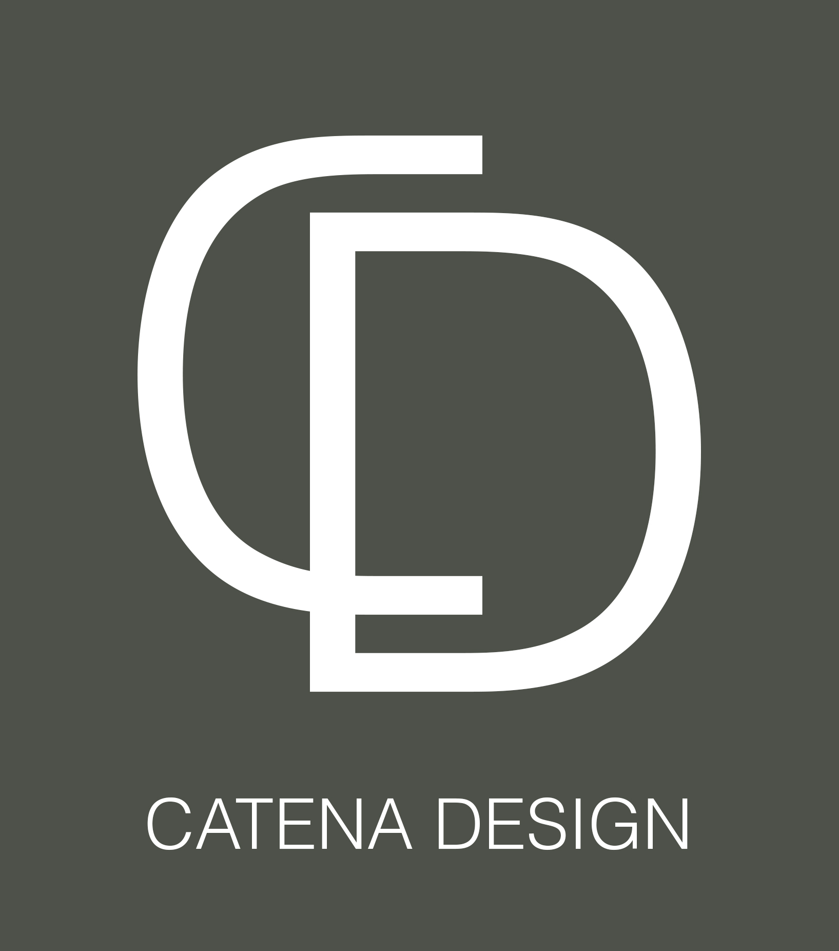 catenadesign